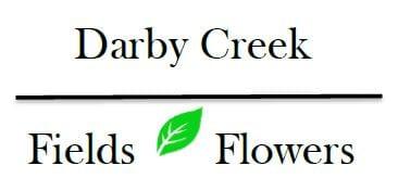 www.darbyflowerfields.com